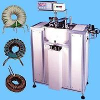 Wholesale STMS-1 Toroidal Coil Winder from china suppliers