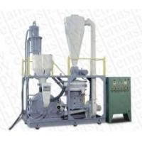 Wholesale Milling complex from china suppliers