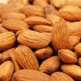 Quality Almond seed Powder for sale