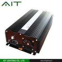 China 250w,400w,600w,1000w HID Electronic Ballast Price,Ballast Electronic on sale