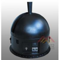 Buy cheap DISPLAY SHELLS Moving Head CO2 Jet from wholesalers