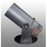 Buy cheap DISPLAY SHELLS Confetti Blower from wholesalers