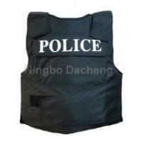 China purchase level iv uhmw-pe body armor on sale