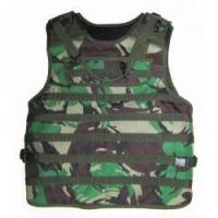 Buy cheap newest body armor from wholesalers