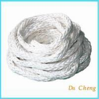 Buy cheap STRANDS UHMWPE ROPE from wholesalers