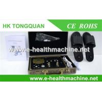 Wholesale Lowest price Quantum Resonance Magnetic Analyzer CE from china suppliers