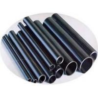 Buy cheap ASTM SA335  ASTM SA335 Alloy Steel Tubes from wholesalers