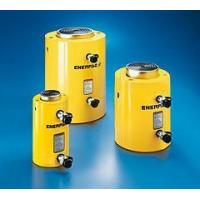 Wholesale RC single-acting hydraulic oil cylinder from china suppliers