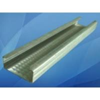 Wholesale 36mm Ceiling Batten from china suppliers