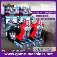 Wholesale antique slot machine for sale from china suppliers