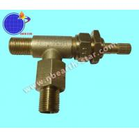 Wholesale heater valve ESVA-024 Gas valves from china suppliers