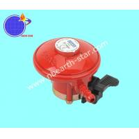 Wholesale ESRE-007 Gas valves from china suppliers