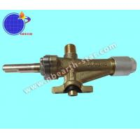 Wholesale Stove valve ESVA-022 Gas valves from china suppliers