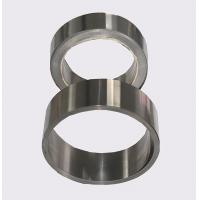 Wholesale Expansion Alloy HiperCo 27 from china suppliers