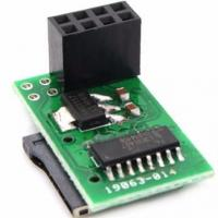 Wholesale COMPONENTS SD Ranps Module from china suppliers