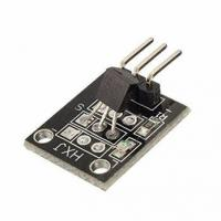 Wholesale SENSORS KY001/KY-001 Temperature Sensor Module from china suppliers