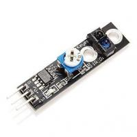 Wholesale SENSORS KY-033 Obstacle avoidance sensor from china suppliers