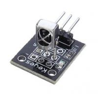 Wholesale SENSORS KY-022 Infrared IR transmitter sensor from china suppliers