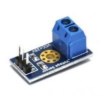 Wholesale SENSORS Voltage detection sensor module from china suppliers