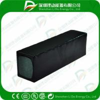 Wholesale 12V Electric Scooter Battery from china suppliers