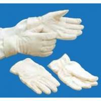 Wholesale Anti-Static Lint-Free High Temp. Glove from china suppliers