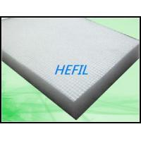 Wholesale HEFIL filter cotton from china suppliers