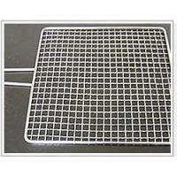 Wholesale BBQ Grill Netting from china suppliers