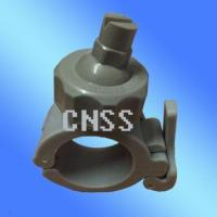 Wholesale 2988 Clamp nozzle Connectors from china suppliers