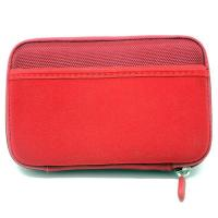 Wholesale EVA HARD DRIVE CASE FOR DISK/ HDD from china suppliers