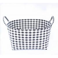 China PP with oval washing basket on sale