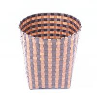 Wholesale Small and exquisite of trash cans from china suppliers
