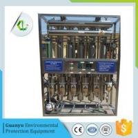 Wholesale Price Portable Pure Water Distillation Equipment Water Distillers from china suppliers