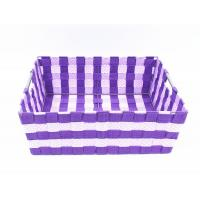 Wholesale Receive hand-woven basket Number: FTYQ16-106 from china suppliers