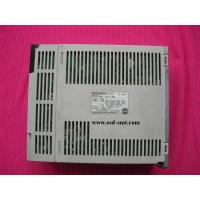 Buy cheap Servo/Driver/Motor from wholesalers