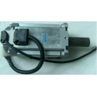 Buy cheap JUKI Motor and Driver from wholesalers