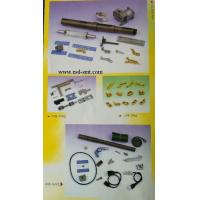 Buy cheap UNIVERSAL AI Spare Parts from wholesalers