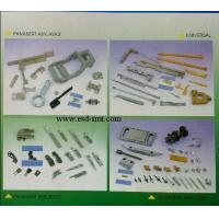 Buy cheap PANASERT AI Spare Parts from wholesalers