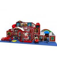 Wholesale playground ideas from china suppliers