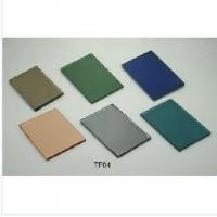 Wholesale Tinted floating glass from china suppliers