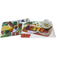 Wholesale PP PLACEMAT PP PLACEMAT from china suppliers