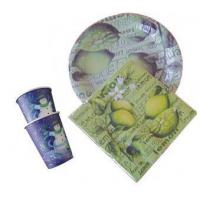 Wholesale TABLEWARE SETS TABLEWARE SETS from china suppliers
