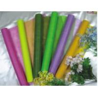 Wholesale Non-woven Flower wrapping Rolls Non-woven Flower wrapping Rolls from china suppliers