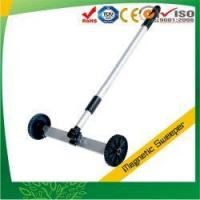 Wholesale Compact Lightweight Magnetic Sweeper from china suppliers