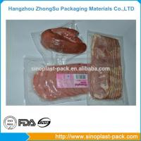 Wholesale Easy Peel Seals Forming Packaging Film from china suppliers