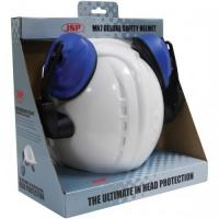 Wholesale JSP MK7 Safety Helmet Kit from china suppliers