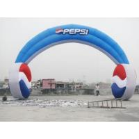 Wholesale Inflatable Tent-07 from china suppliers