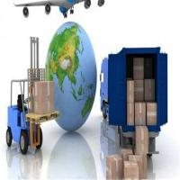 Wholesale LCL Sea Freight From Shenzhen/Guangzhou to Fremantle Port from china suppliers