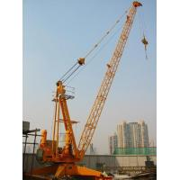 Wholesale 3023B Derrick Crane from china suppliers