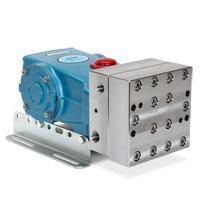 Wholesale Chemical Pumps from china suppliers
