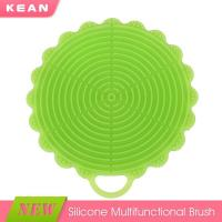 Wholesale silicone dish brush from china suppliers